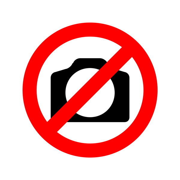 9 erreurs de décoration à éviter
