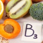Sources de vitamine B3